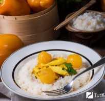 Жареный перец на зиму с морковью и луком