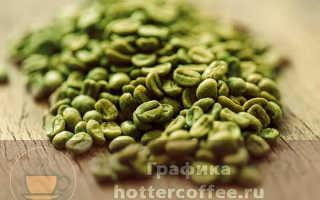 Можно ли пить просроченный кофе в зернах