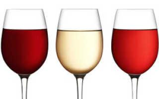 Можно ли добавить сахар в вино
