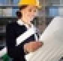 Из чего дешевле построить веранду к дому