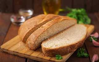 Можно ли давать хлеб курам