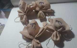 Как сажать сельдерей семенами