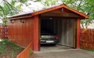 Налог на жилое строение на дачном участке