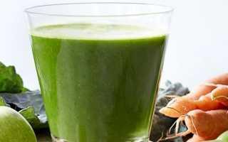 Сок из листьев лопуха польза и вред