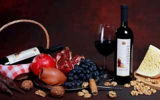 Можно ли давить виноград на вино блендером