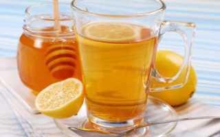 Можно ли чай с лимоном и медом беременным