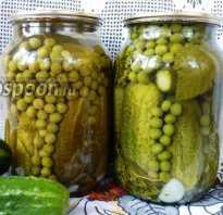 Заготовка для оливье на зиму из свежих огурцов