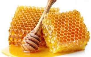 Можно ли при онкологии есть мед