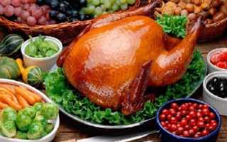 Можно ли кормящей мясо утки