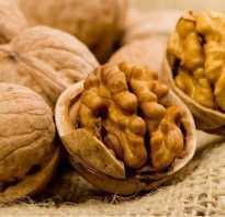 Как колоть грецкие орехи чтобы было целое ядро