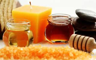 Мед польза и вред для организма и сколько можно есть