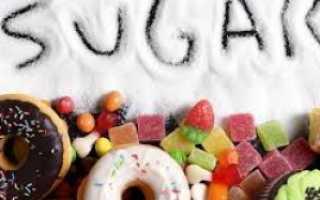 Сколько столовых ложек сахара в 100 граммах