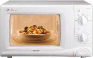 Можно ли мыть глиняные горшочки в посудомоечной машине