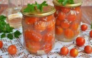 Как перезакрыть помутневшие огурцы с помидорами