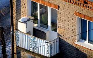 Можно ли эксплуатировать холодильник при минусовой температуре
