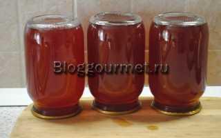 Сок из сливы в соковарке на зиму рецепты