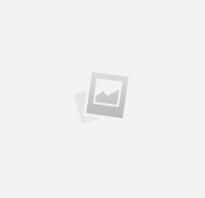 Индийский огурец момордика семена купить самара